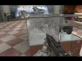 Call Of Duty Modern Warface 2 Museum