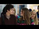 «Застрял в любви» (2012): Трейлер №2 / http://www.kinopoisk.ru/film/665121/