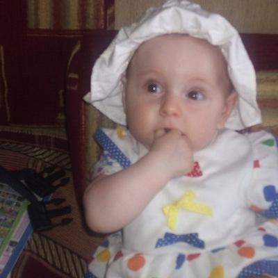 Diana Semchuk, 8 июня 1994, Витебск, id114021385