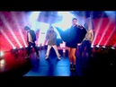 Black Eyed Peas - Meet Me Halfway [LIVE] @ 4Music Favourites