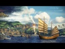 TES III: Morrowind  - Call of Magic (Guitar Cover)