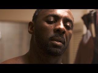 Трейлер фильма Никаких добрых дел / No Good Deed (2014)  #Трейлер #Никакихдобрыхдел #NoGoodDeed #ИдрисЭльба