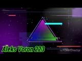 Aleks_Voron_223_HD_(1).mp4