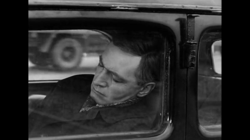 Откуда в 1945 году в Берлине грузовик ЗиЛ 130?!