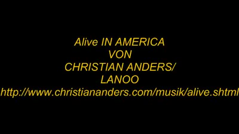 CHRISTIAN ANDERS LANOO THE GURU IN