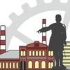 Агентство городского развития
