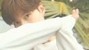 "Allure Magazine Korea_얼루어코리아 on Instagram: ""#얼루어_스타 베트남 호이안에서 만난 태민의 모든 순간. 영상으로 지금 만나보세요✨✨ @shinee  #태민 #샤이니 #taemin #allurekorea"""