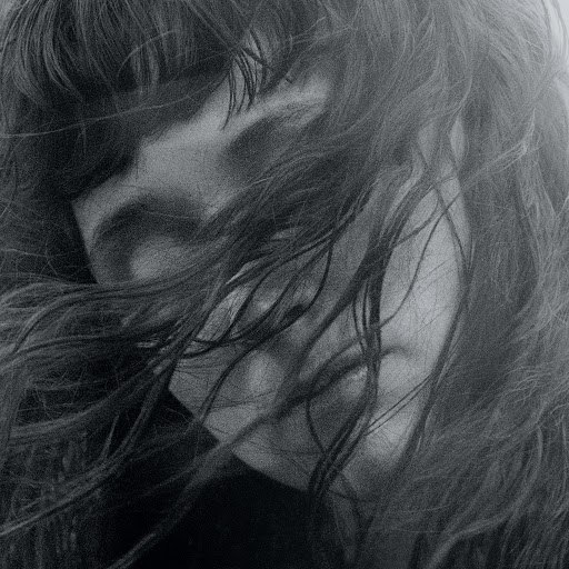 Waxahatchee альбом Out in the Storm