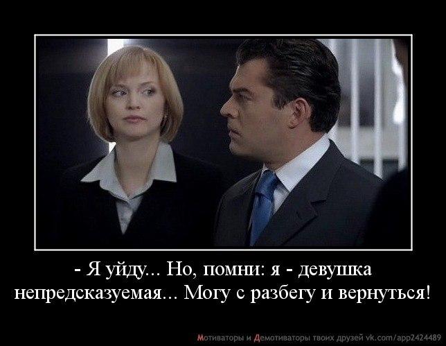 http://cs419418.vk.me/v419418539/5d82/4UZ11C72NSs.jpg