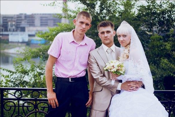 Мария Тихонова | Кемерово