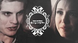 Isaac + Elena Running Out Of Time
