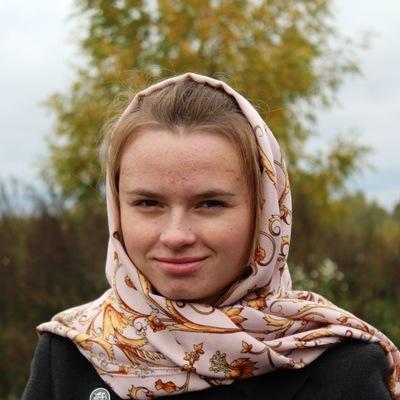 Анна Волынина, 26 ноября 1992, Львов, id132845832