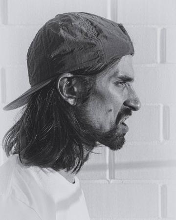 """АНТОН САВЛЕПОВ on Instagram: """"Понял, что дела у нашей группы идут не очень, когда люди на улице стали больше узнавать меня как Иисуса, а не как уча..."""
