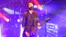 Chevelle - Forfeit LIVE [HD] 5/13/17