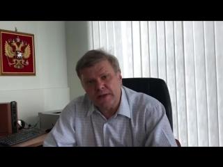 Открытое обращение к Григорию Явлинскому, в связи с ситуацией возникшей в партии