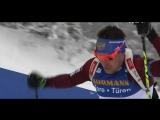 Документальный фильм. Биатлон. До и после (HD) (Эфир от 26.12.2017)
