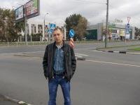 Александр Киселёв, 10 февраля 1981, Вологда, id184281364