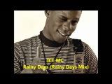 ICE MC - Rainy Days (Rainy Days Mix)