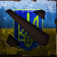 Турниры - csgo starladder tv | Game revolution