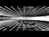Quatermass - Make Up Your Mind