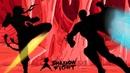 Shadow Fight 2 (БОЙ С ТЕНЬЮ 2) - ПОБЕДИЛИ МЯСНИКА И ВСЕХ ЕГО ТЕЛОХРАНИТЕЛЕЙ