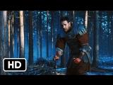 Максимус против преторианской гвардии - Гладиатор (2000)  Киноролики