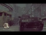 Прохождение [ GTA IV ] серия ( 4 ) ◕ Алекс Силаков