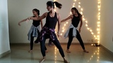 Cheap Thrills by Sia ft Sean Paul Dance Choreography by Arushi gupta