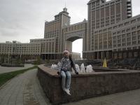 Ксюша Ксюшенька, Липецк