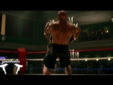MiyaGi &amp Эндшпиль - Топи до талого Братан ( 2017 БОЙКА ) копия.mp4