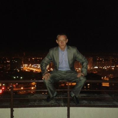 Кирилл Шкуров, 3 апреля 1992, Уфа, id136563689