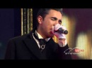 Frik Rostomyan, Ուրվական by Forsh - The Voice Of Armenia -- Live Show 5 -- Season 1