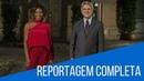 Reportagem completa sobre Portugal  na Rede Globo Morar em Portugal
