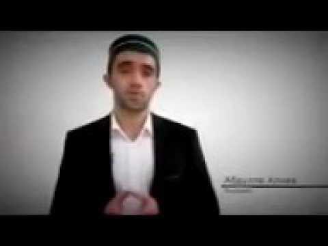 Салат Фатиха - самый ценный Салават Пророку Мухаммаду ﷺ