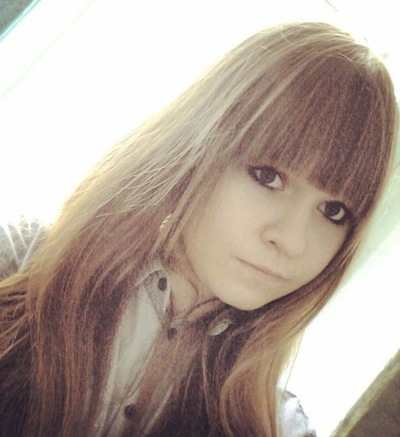 Нина Голомазова, 4 октября , Волгоград, id209615666