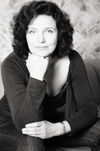 Светлана Зайцева, 15 марта , Санкт-Петербург, id177121104