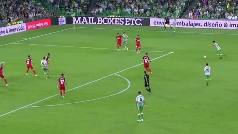 [Портье Дрогба] Уотфорд – лидер АПЛ. Привоз Алиссона. Черышев забил! [ИСТОРИИ]