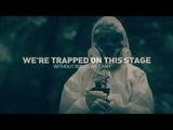 Major Moment - Before It's Too Late (Official Lyric Video)