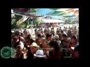 Moon Gate Festival Fazendas de Almeirim Santarém Portugal 13 -17 August 2014