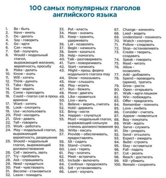 Фото №456245308 со страницы Ksenia Makarovskaya
