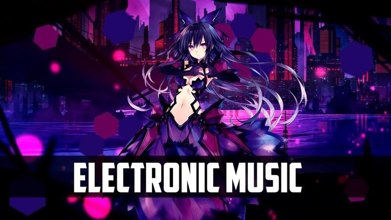 Raven Kreyn - Muffin MUSIC Electronic