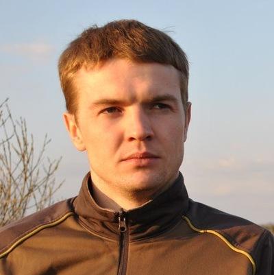 Антон Стороженко, 15 марта , Доброполье, id102976659
