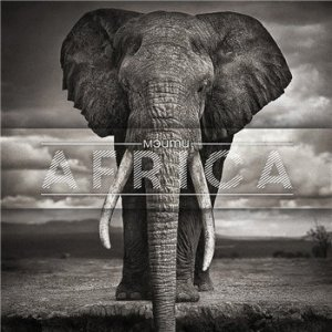 Скачать Мэйти - Африка [2013]