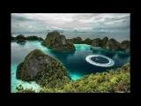 Самые красивые и удивительные места на планете земля!