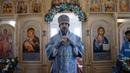 Слово митрополита Савватия в день Сретение Владимирской иконы Пресвятой Богородицы с Сотниково