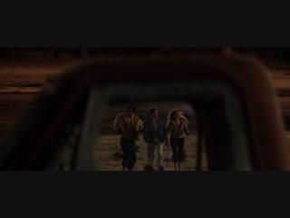 Джиперс Криперс 2   Jeepers Creepers 2(01:22:02 - 1:33:40)