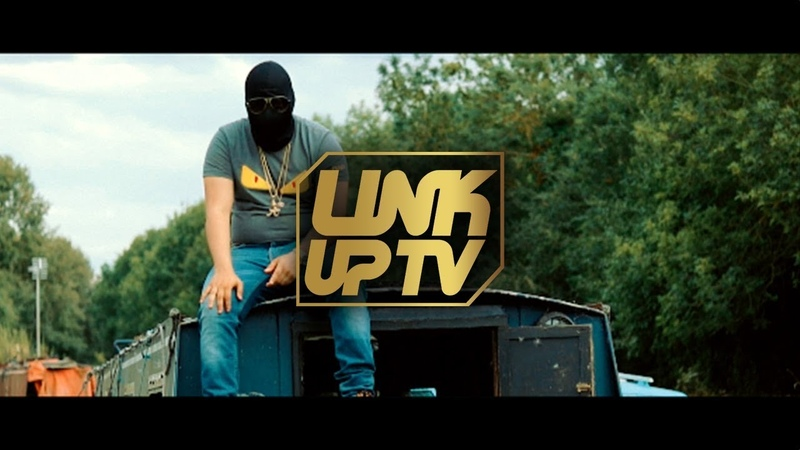 Loose1 - Nuin Like Us [Music Video] | Link Up TV