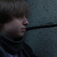 Пашка Михалёв