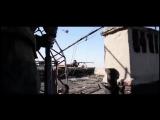 12.11.17 НА ГРАНИЦЕ РУСИ -СЕКТОР ГАЗА (ПланетАрий)