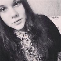 Елена Громенко